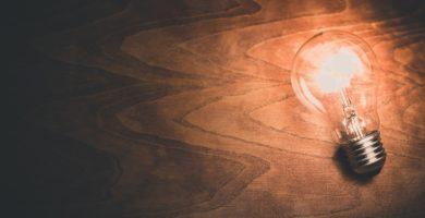 ¿Cómo Consultar Recibo De Luz Sin Registrarse En México? ¿Cómo Consultar Recibo De Luz Por Numero De Medidor Sin Registrarse