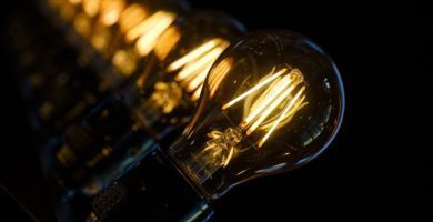 Cómo Pagar Recibo De Luz En Línea En México
