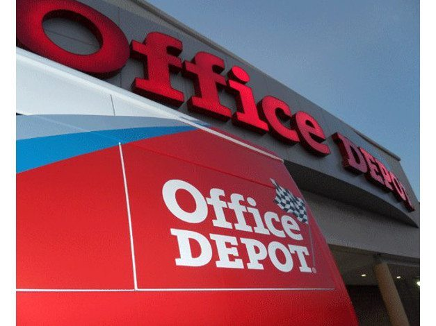 Cómo Consultar Factura De Office Depot