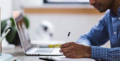 Cómo Consultar Estado De Cuenta De Odapas Tecámac